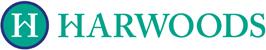 Harwoods Property Estate Agents Wellingborough