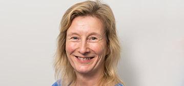 Tracy Ireland